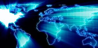Un problema en OVH, provoca problemas en páginas webs y correos