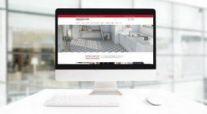 Tiendas Online Castellón
