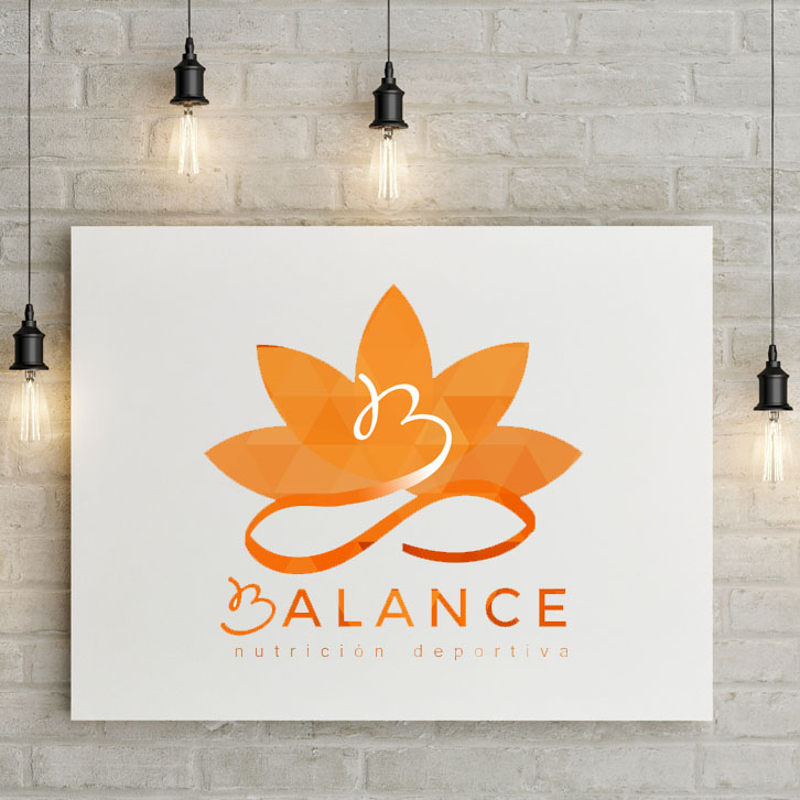 Balance Nutrición Deportiva