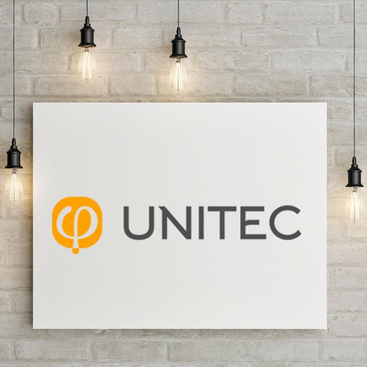 Diseño Gráfico Unitec