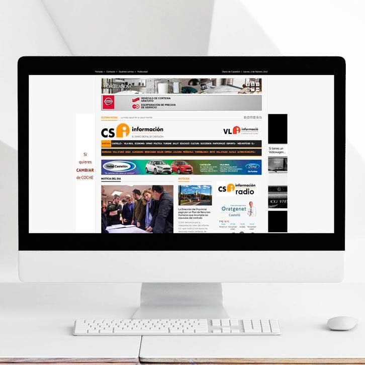 Diario Digital Castellón
