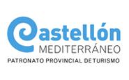 Diputación Castellón turismo