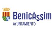 Ayuntamiento de Benicàssim de Castellón