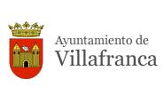 Ayuntamiento de Vilafranca de Castellón