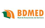 Bdmed Castellón