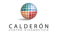 Calderón laboratorios Castellón
