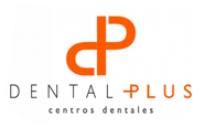 Dental plus Castellón