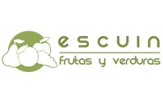 Frutas escuin Castellón