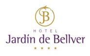Hotel jardín Bellver Castellón