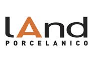 Land porcelánico Castellón