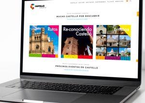 pagina web ayuntamiento castellon turismo