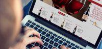 Auditoria Web completa Castellón