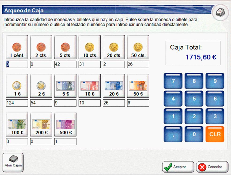 TPV pequeños comercios castellon 4