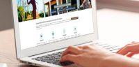 Optimización de páginas web en Castellón