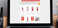 Diseño web y tienda online Castellón