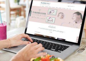 tienda online pulseras pul