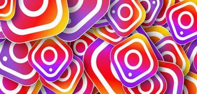 Instagram eliimina la vista de Likes