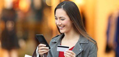 Cambios en los pagos online septiembre 2019