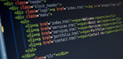 guía básica de etiquetas html