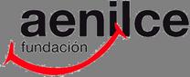 Fundación Aenilce