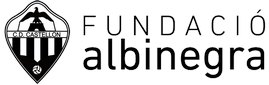 Fundación Albinegra