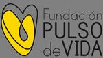 Fundación Pulso de Vida