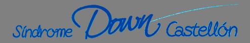 Fundación Síndrome de Down Castellón