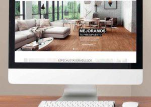 Tienda Online La Casa de los Azulejos