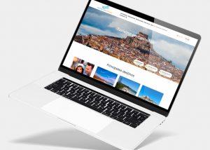 pagina web castellon virtual